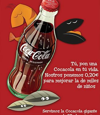 foodgetcocacola