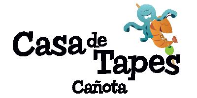 Casa de Tapas
